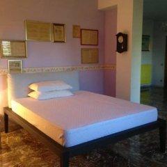 Отель B&B Falcone Кастровиллари спа