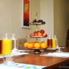 Отель Grand Hotel Downtown Нидерланды, Амстердам - отзывы, цены и фото номеров - забронировать отель Grand Hotel Downtown онлайн питание