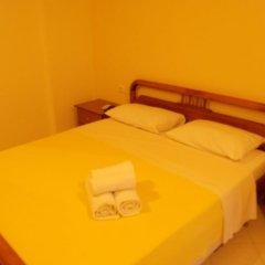 Отель Vila Mihasi ванная