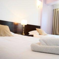 Отель Via Dona Ana Conkrit Rentals фото 26