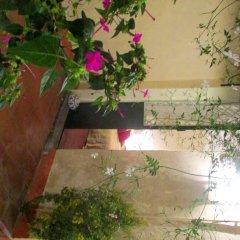 Отель La Mia Diletta Oasi Сан-Грегорио-ди-Катанья бассейн фото 2