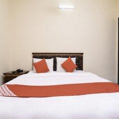 Sunrise Hotel Apartments комната для гостей фото 5