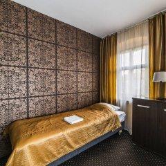 Отель Boogie Hostel Deluxe Польша, Вроцлав - отзывы, цены и фото номеров - забронировать отель Boogie Hostel Deluxe онлайн сауна