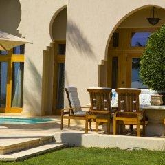 """Отель """"Luxury Villa in Four Seasons Resort, Sharm El Sheikh Египет, Шарм эль Шейх - отзывы, цены и фото номеров - забронировать отель """"Luxury Villa in Four Seasons Resort, Sharm El Sheikh онлайн фото 6"""
