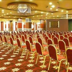 Отель Siam Elegance Богазкент фото 7