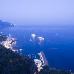 Grand Hotel Excelsior Amalfi фото 4