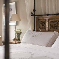 Отель Belmond Palacio Nazarenas комната для гостей