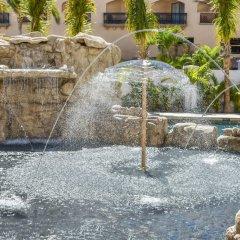 Отель Cabo Azul Resort by Diamond Resorts фото 9