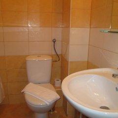 Отель Tangra Aparthotel Bansko Болгария, Банско - отзывы, цены и фото номеров - забронировать отель Tangra Aparthotel Bansko онлайн фото 6