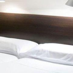 Отель Cortezo Испания, Мадрид - 13 отзывов об отеле, цены и фото номеров - забронировать отель Cortezo онлайн фото 2