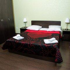 Гостиница Чудо в Красной Поляне 4 отзыва об отеле, цены и фото номеров - забронировать гостиницу Чудо онлайн Красная Поляна комната для гостей фото 5