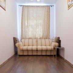 Апартаменты KvartiraSvobodna Apartments at Arbat комната для гостей фото 2