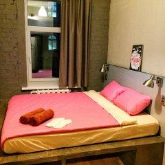 Гостиница Rolling Stones Hostel в Иркутске 3 отзыва об отеле, цены и фото номеров - забронировать гостиницу Rolling Stones Hostel онлайн Иркутск комната для гостей