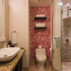 Отель Cabo Villas Beach Resort & Spa Мексика, Кабо-Сан-Лукас - отзывы, цены и фото номеров - забронировать отель Cabo Villas Beach Resort & Spa онлайн фото 12