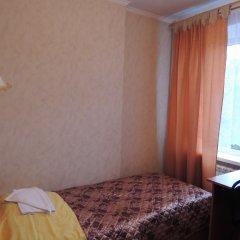 Отель Патриот Калининград комната для гостей фото 3