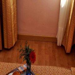 Отель Rembrandt Марокко, Танжер - отзывы, цены и фото номеров - забронировать отель Rembrandt онлайн удобства в номере фото 2