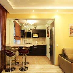 Гостиница Apart Lux на Стромынке в Москве 6 отзывов об отеле, цены и фото номеров - забронировать гостиницу Apart Lux на Стромынке онлайн Москва интерьер отеля
