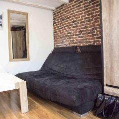 Отель Appartement Clochette комната для гостей