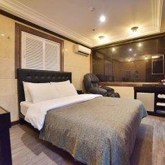 Отель PAV The Classic комната для гостей