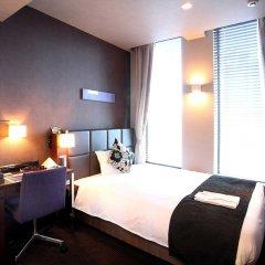 Отель Gracery Tamachi Hotel Япония, Токио - отзывы, цены и фото номеров - забронировать отель Gracery Tamachi Hotel онлайн фото 9
