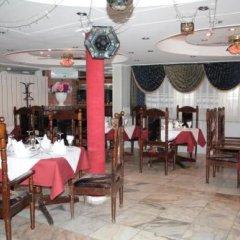 Гостиница Уютная Казахстан, Нур-Султан - отзывы, цены и фото номеров - забронировать гостиницу Уютная онлайн питание