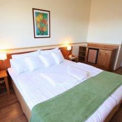Отель Airport Hotel Bonus Inn Финляндия, Вантаа - 13 отзывов об отеле, цены и фото номеров - забронировать отель Airport Hotel Bonus Inn онлайн сейф в номере