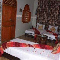 Отель Riad Assalam Марокко, Марракеш - отзывы, цены и фото номеров - забронировать отель Riad Assalam онлайн спа фото 2