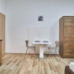 Апартаменты K51 Apartment Budapest Будапешт в номере