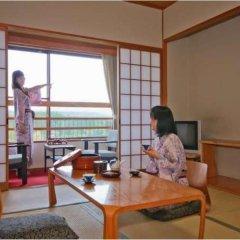Arden Hotel Aso Минамиогуни