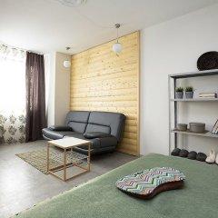 Апартаменты Apartment Etazhy Tokarey-Kraulya Екатеринбург детские мероприятия фото 2