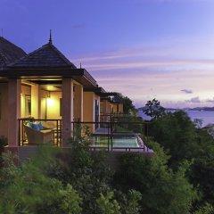 Отель The Westin Siray Bay Resort & Spa, Phuket Таиланд, Пхукет - отзывы, цены и фото номеров - забронировать отель The Westin Siray Bay Resort & Spa, Phuket онлайн детские мероприятия