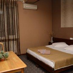 Отель MKUDRO Тбилиси комната для гостей фото 3