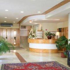 Отель Residence I Girasoli фото 2