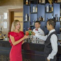 Royal Dragon Hotel – All Inclusive Турция, Сиде - отзывы, цены и фото номеров - забронировать отель Royal Dragon Hotel – All Inclusive онлайн гостиничный бар