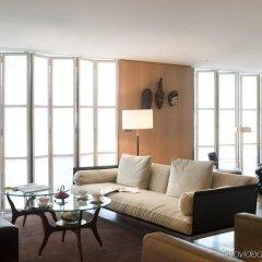 Отель Hôtel Beauchamps Франция, Париж - отзывы, цены и фото номеров - забронировать отель Hôtel Beauchamps онлайн комната для гостей