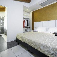 Atmosphere Suite Hotel комната для гостей фото 3
