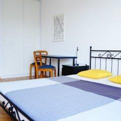 Отель Foksal Apartment Польша, Варшава - отзывы, цены и фото номеров - забронировать отель Foksal Apartment онлайн детские мероприятия фото 2