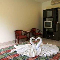 Отель Guesthouse @ Karon удобства в номере фото 2