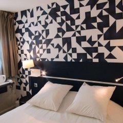 Comfort Hotel Paris Porte D'Ivry комната для гостей фото 3