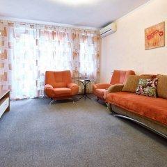 Home-Hotel Khoriva 32 Киев фото 2