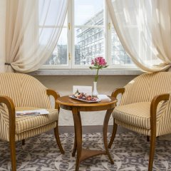 Savoy Boutique Hotel by TallinnHotels спа фото 2