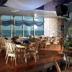 Отель ODESSA Одесса гостиничный бар