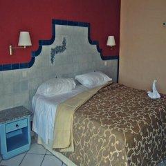 Falesia Hotel - Только для взрослых комната для гостей фото 5