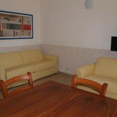 Отель La Casarana Resort & Spa Италия, Пресичче - отзывы, цены и фото номеров - забронировать отель La Casarana Resort & Spa онлайн комната для гостей фото 5