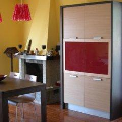 Отель B&B Terrazza sul Plemmirio Италия, Сиракуза - отзывы, цены и фото номеров - забронировать отель B&B Terrazza sul Plemmirio онлайн в номере фото 2