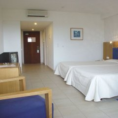 Отель Alfamar Beach & Sport Resort комната для гостей фото 4