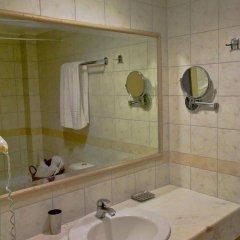 Отель Matamy Beach ванная