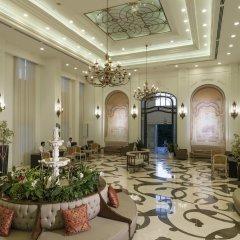 Отель Ali Bey Resort Sorgun - All Inclusive развлечения