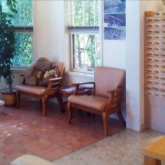 Отель Family Lodge Hatagoya Maebashi Minami Япония, Томиока - отзывы, цены и фото номеров - забронировать отель Family Lodge Hatagoya Maebashi Minami онлайн фото 2
