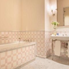 Отель Mama Испания, Пальма-де-Майорка - 1 отзыв об отеле, цены и фото номеров - забронировать отель Mama онлайн ванная фото 2